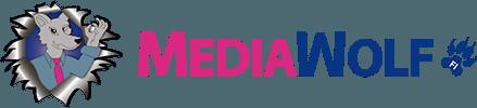 Media-Wolf