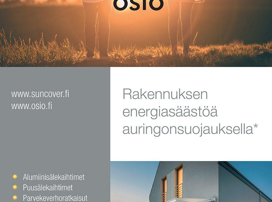 Suncover-Osio broschyr 2018