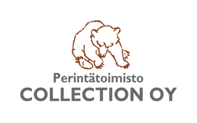 Perintätoimisto Collection