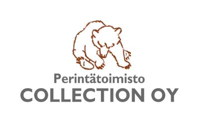 Perintätoimisto Collection
