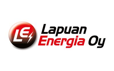 Lapuan Energia