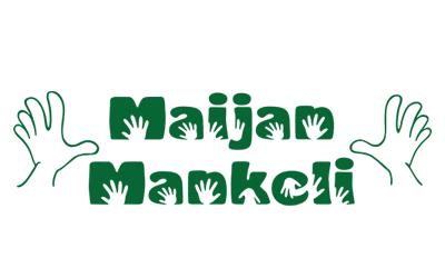 Maijan Mankeli