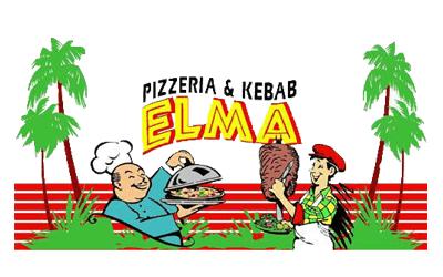 Pizzeria & Kebab Elma