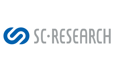 SC-Research