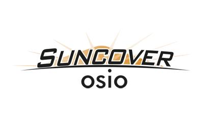 Suncover-Osio