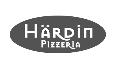 Härdin Pizzeria