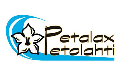 Petalax